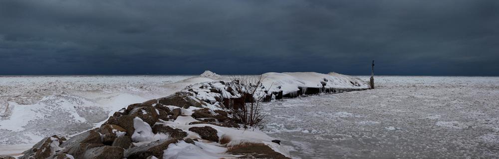snowscape1.jpg