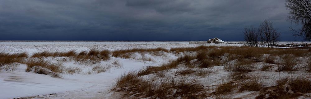 snowscape4.jpg