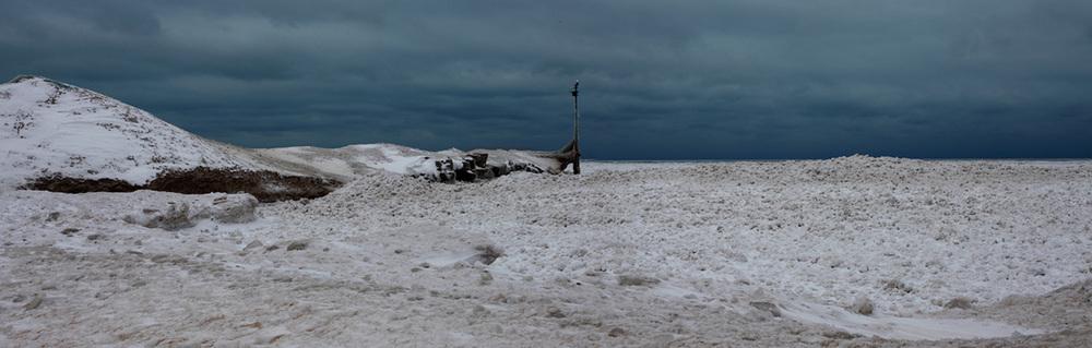 snowscape5.jpg