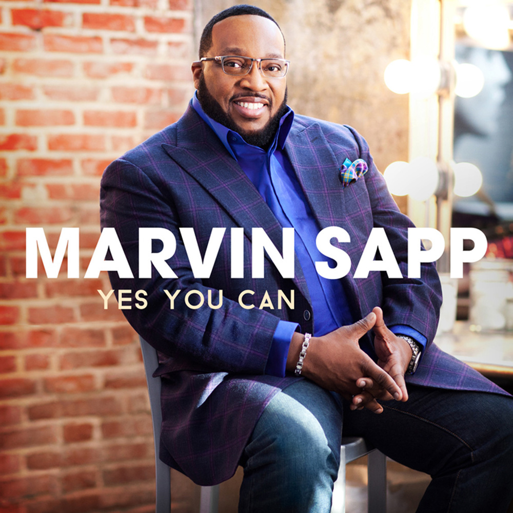 marvin sapp torrents