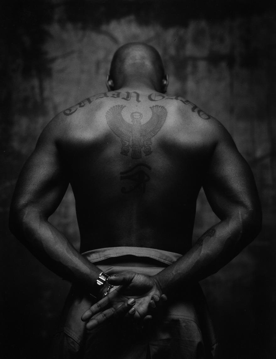 tattoo-back.jpg