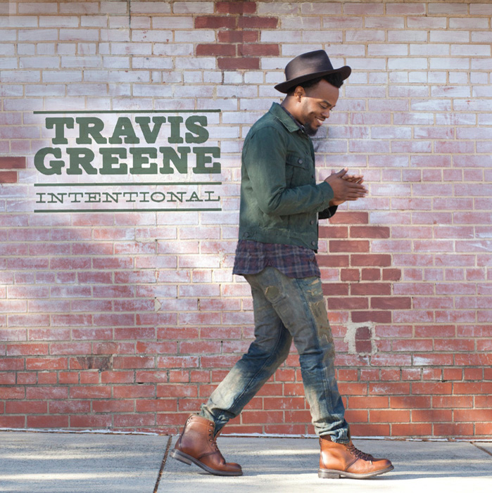 Travis_Greene_-Intentional_FINAL_300DPI_RGB_5x5.jpg