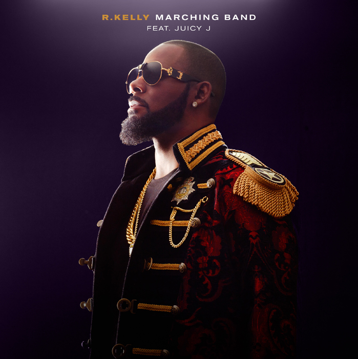 RKelly_Marching-Band_Cover_FINAL.jpg