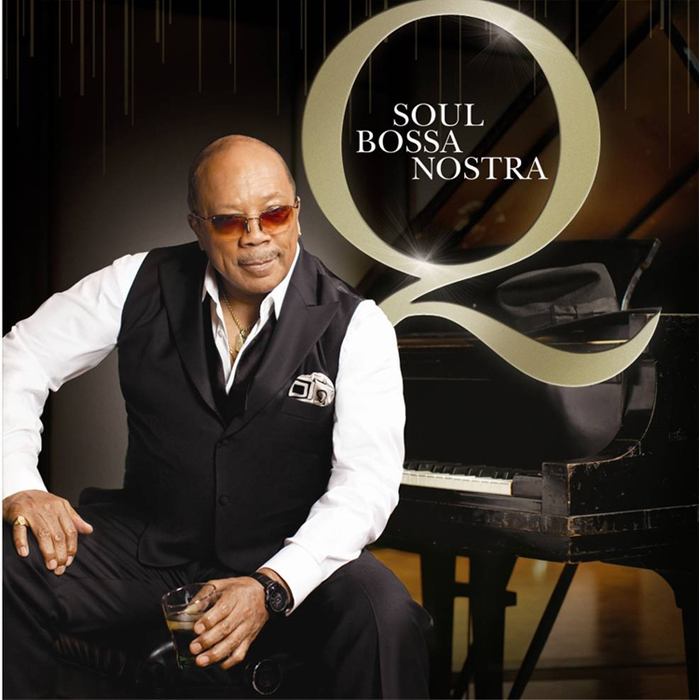 quincy-jones-q-soul-bossa-nostra.jpg