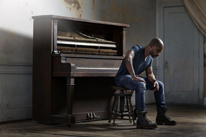 KF_piano-840x560.jpg
