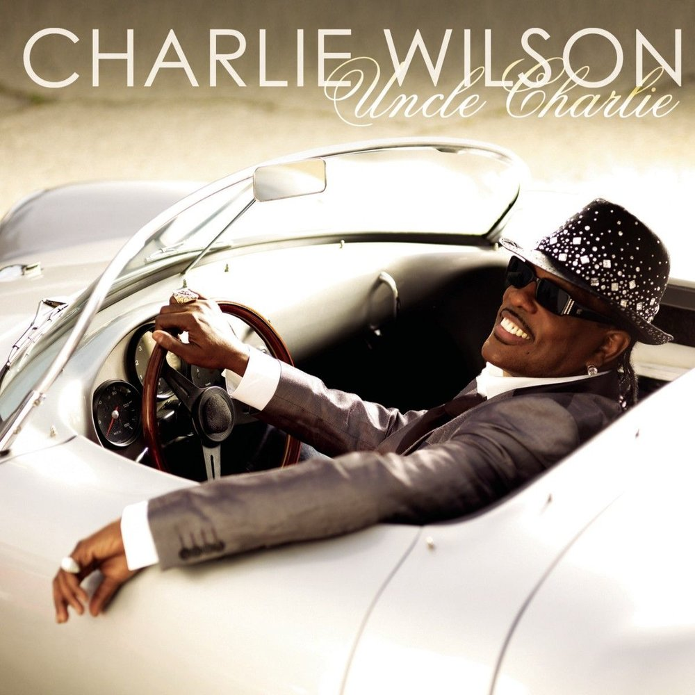 Uncle-Charlie-cover.jpg