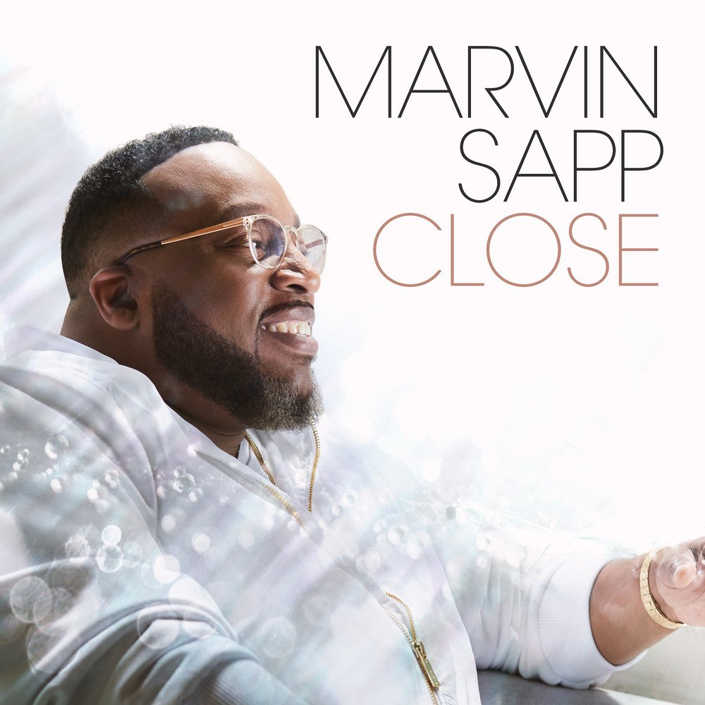 MarvinSapp_Close_AlbumCover-1.jpg