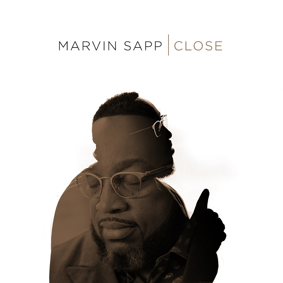Marvin-Sapp-Close.jpg