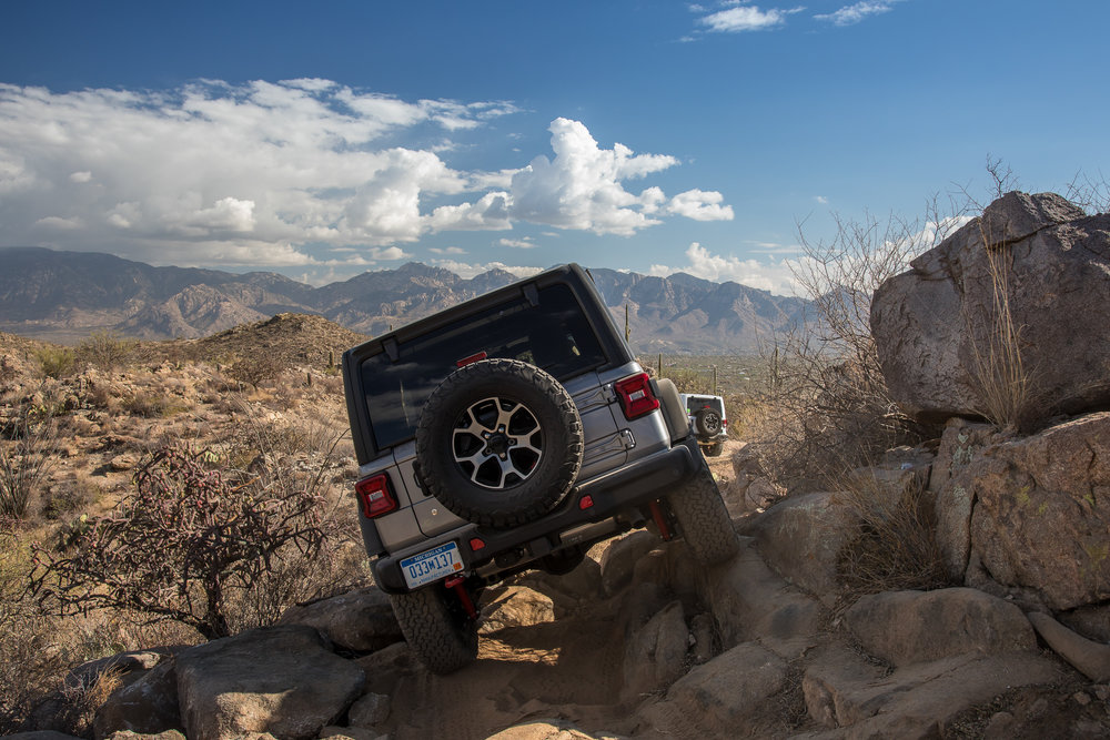 103-jeep-wrangler-2018-dynamic-exterior-off-road-rear.jpg