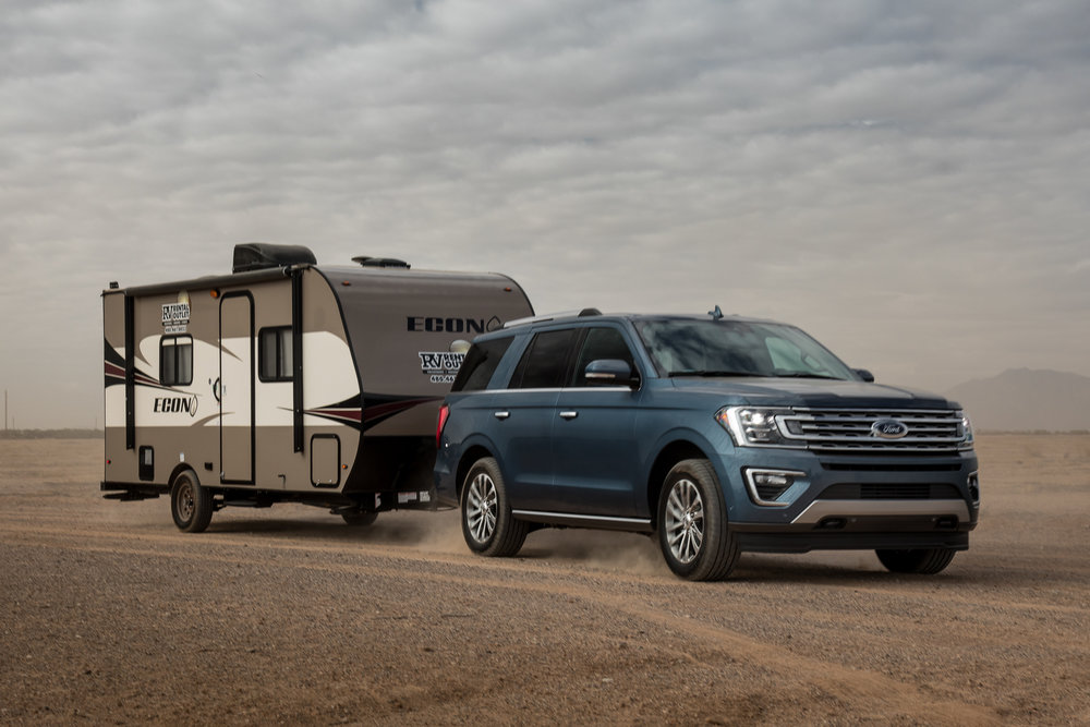 04-ford-expedition-2018-angle--dynamic--front.jpg
