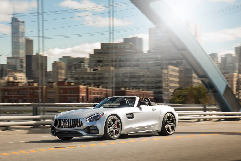 38-mercedes-benz-amg-gt-c-2018-angle--dynamic--exterior--front--grey.jpg