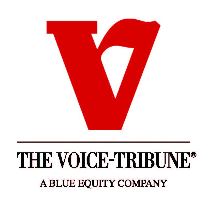 Voice logo red-white-SQR.jpg