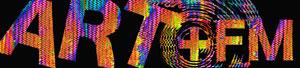 ARTFMlogo707_web.jpg