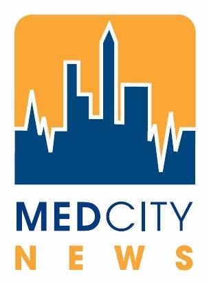 medcity_logo.jpg