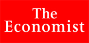 TheEconomist.jpg