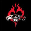 Passionhittv.jpg