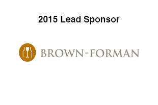Brown_forman_lead.png