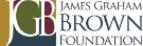 JamesGrahamBrown_Logo-Horizontal.jpg