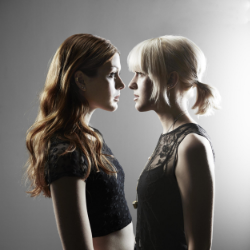 Wed., Sep 30 -  Larkin Poe