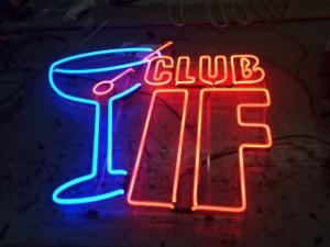 ClubIF_neonsign.JPG