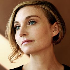 Heather Dewey-Hagborg