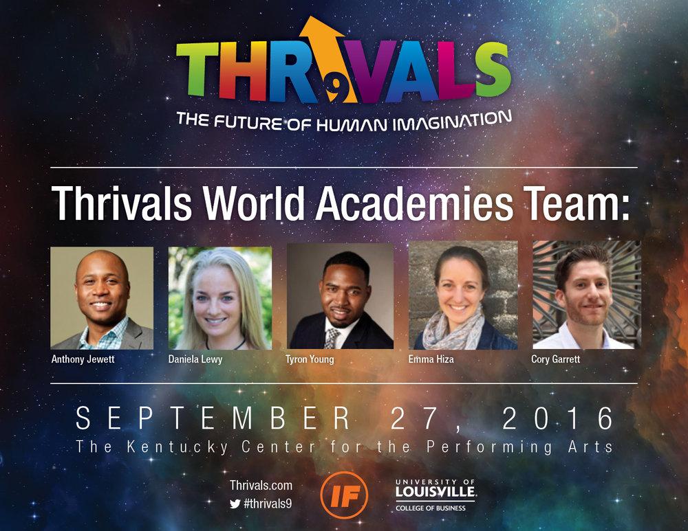Thrivals TVs FINALV.46.jpg