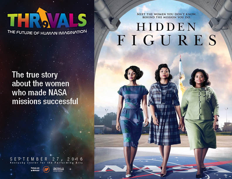 Thrivals TVs FINALV.44.jpg