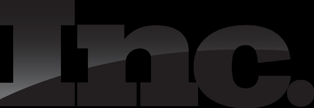 Gradation logo_bk.png