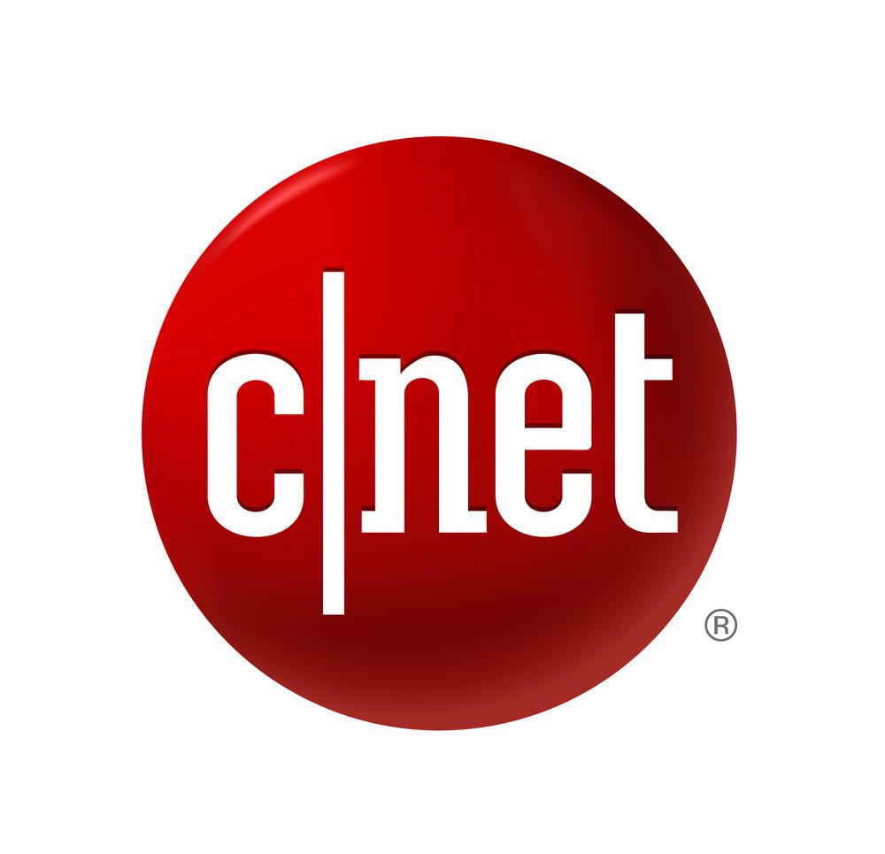 CNET_RGB.JPG