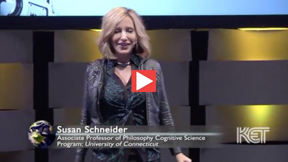 <b>Alien Minds</b> Susan Schnieder <br/><i>54:10 | #106</i>