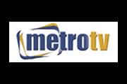 MetorTV_180x120.png