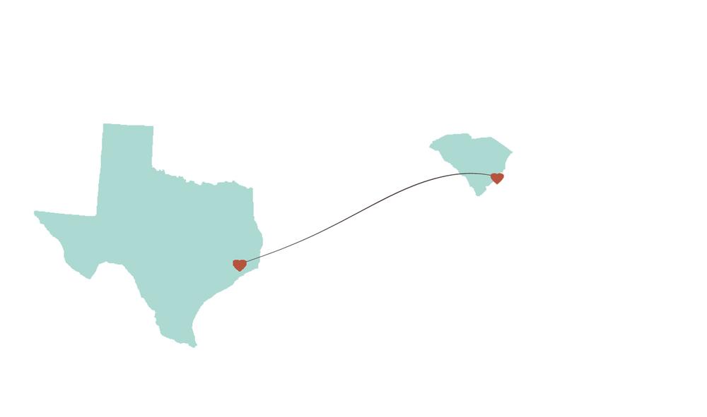 states logo.jpg