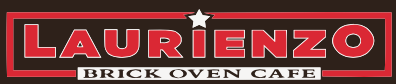 Laurienzo Brick Oven Pizzeria - Hyattstown