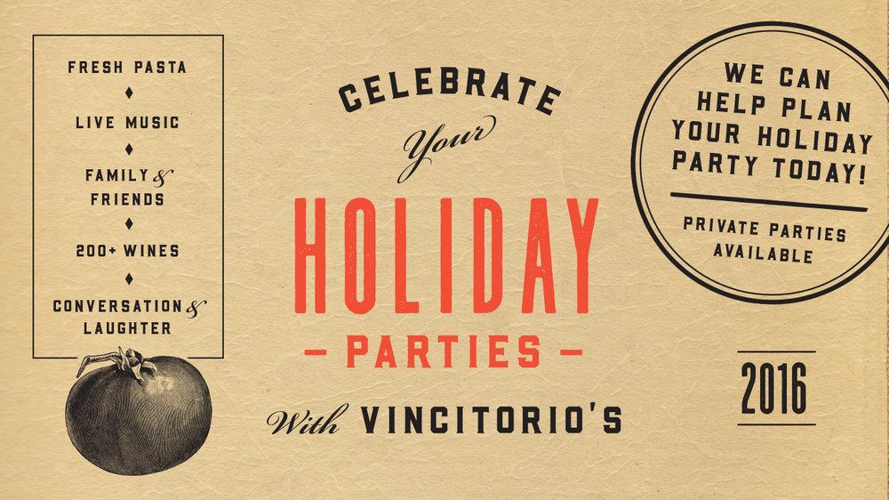 Party_V1.jpg