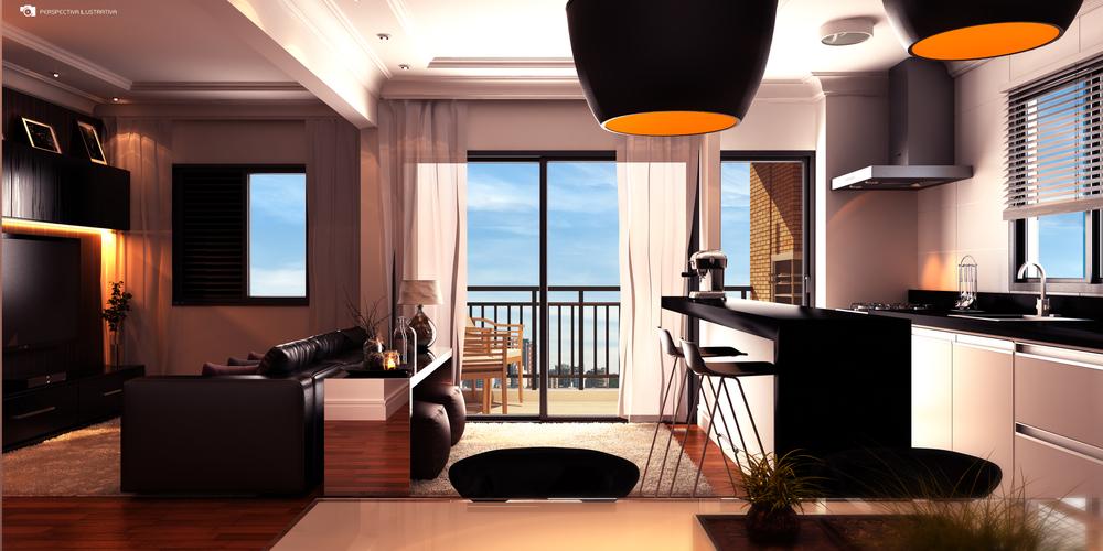 Perspectiva_Apartamento_Ampliado_HD.jpg