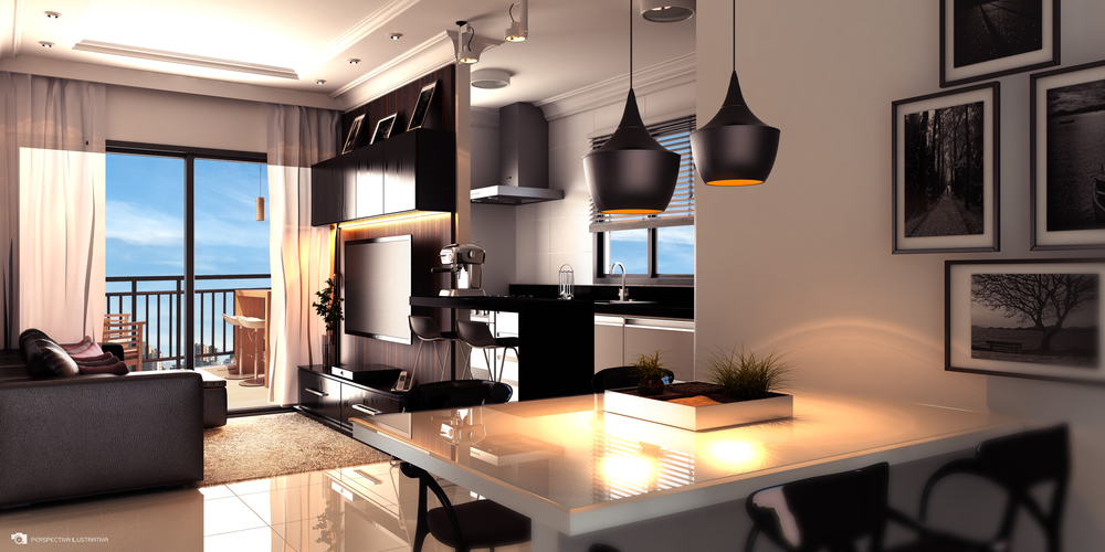Perspectiva_Apartamento_Tipo_HD.jpg