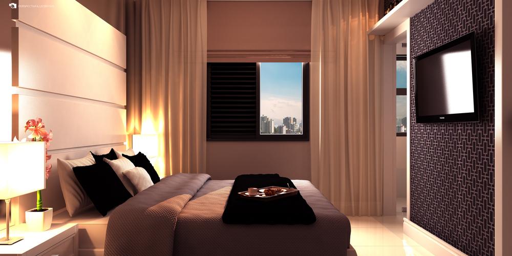 Perspectiva_Apartamento_Suite_HD.jpg