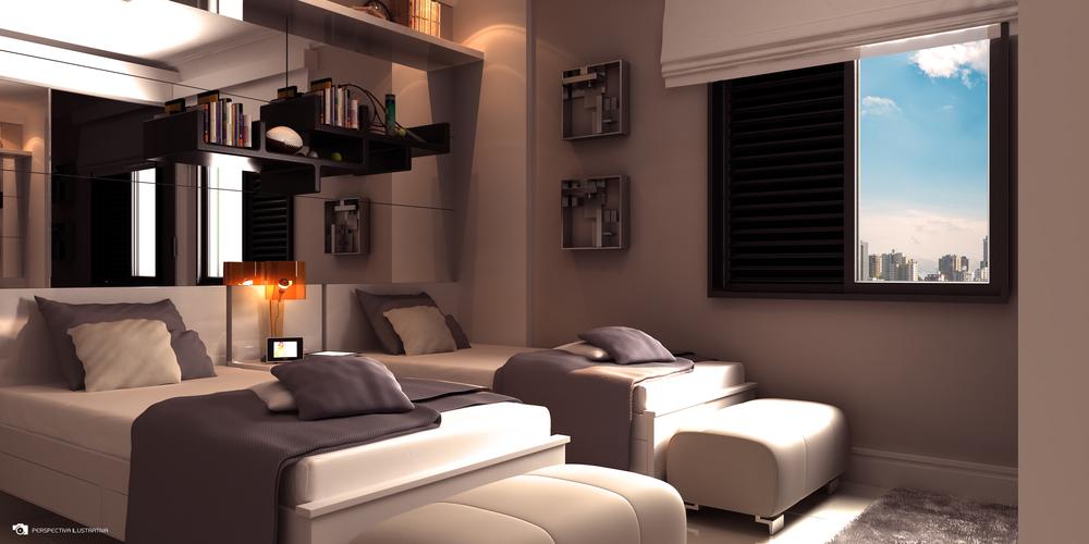 Perspectiva_Apartamento_Dormitorio_HD.jpg