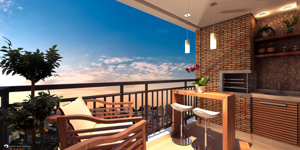 Perspectiva_Apartamento_Sacada_Gourmet_HD.jpg