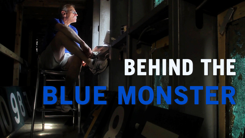 WebThumbnail_Journalsim_BehindtheBlueMonster_Color.jpg