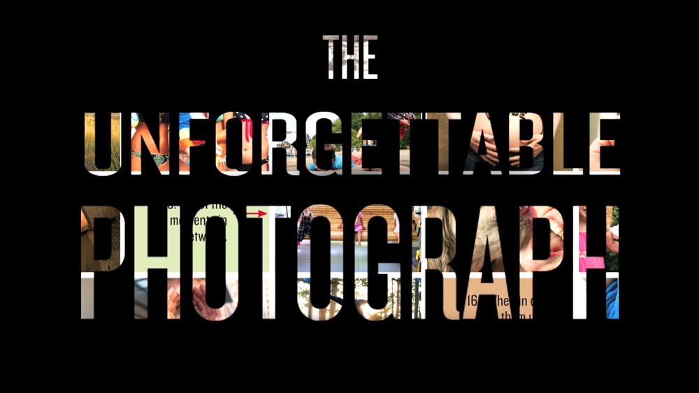 WebThumbnail_Lange_TheUnforgettablePhotograph_Color.jpg