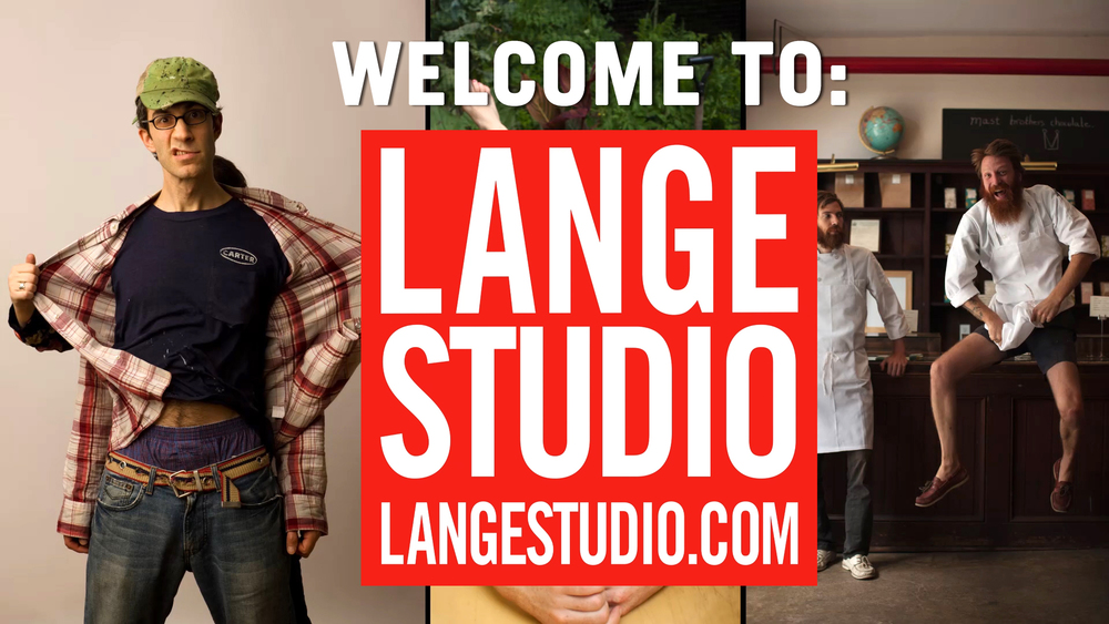 WebThumbnail_Lange_IntroducingLangeStudio_Color.jpg