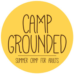 campgrounded3_logo.jpg