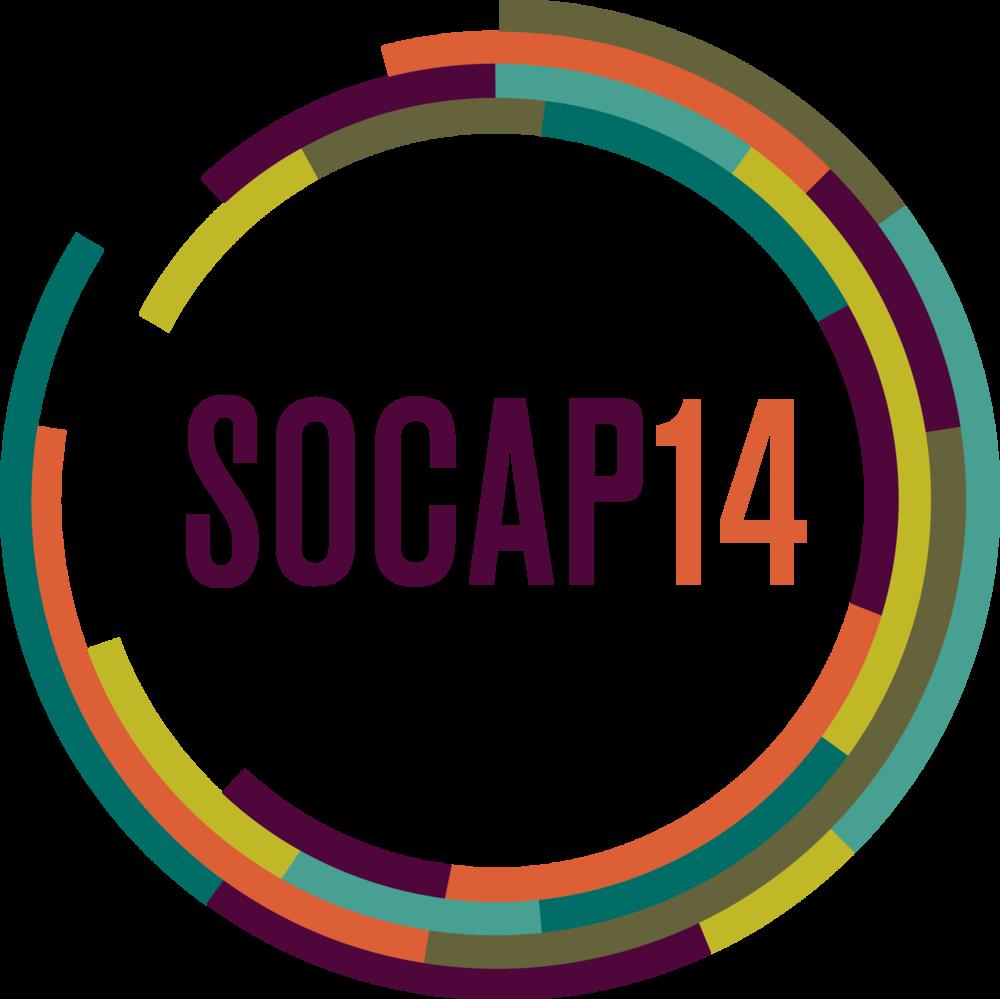 SOCAP-14-Logo.png