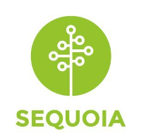 sequoia .png