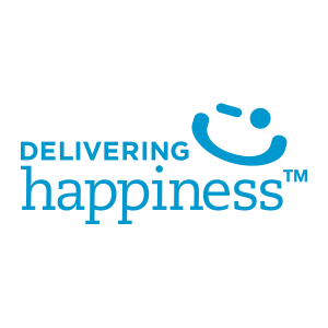 Delivering+Happiness+logo.png