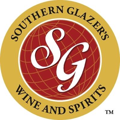 sgsw logo.jpeg