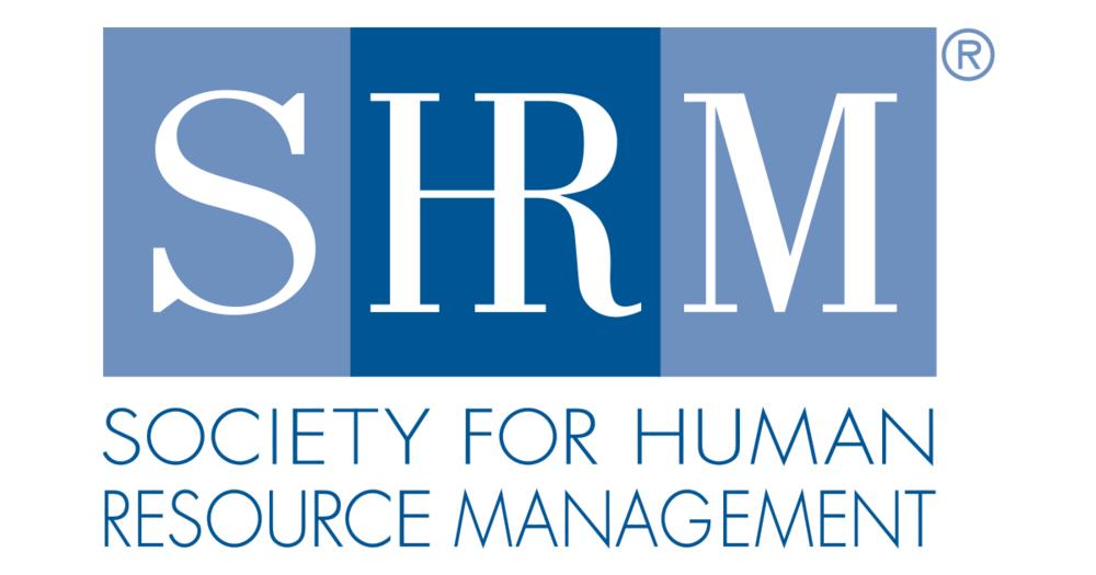 shrm logo.png