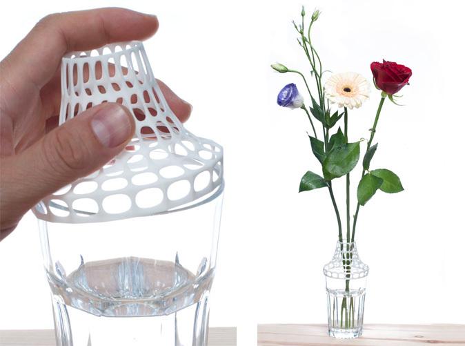 3d vase.jpg