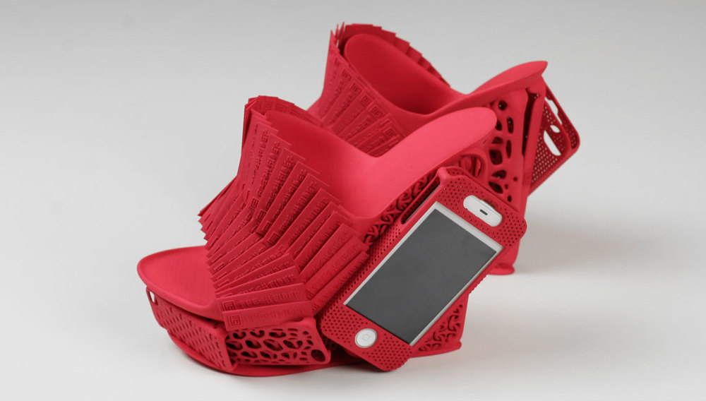 iphone-3d-printed-heels-3.jpg